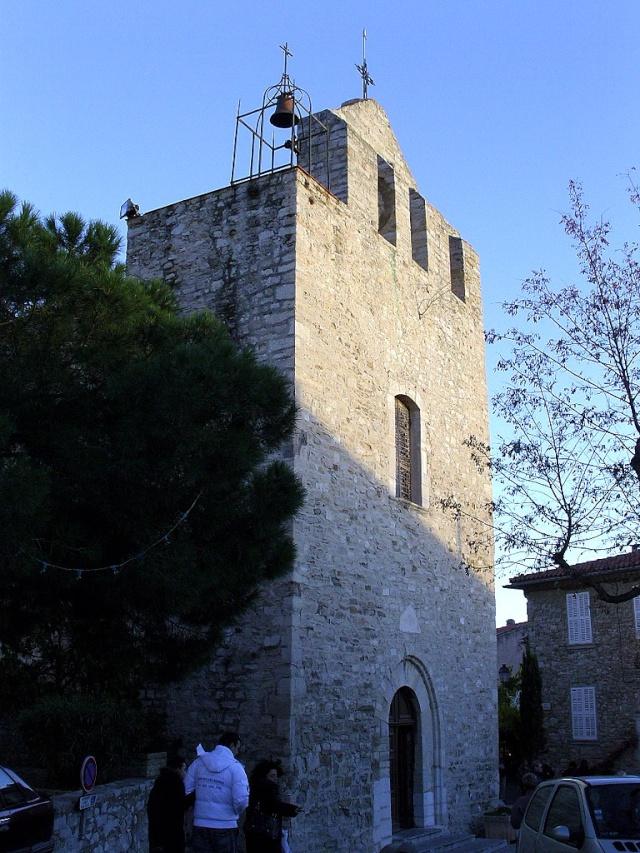 Le Castelet Snb12735