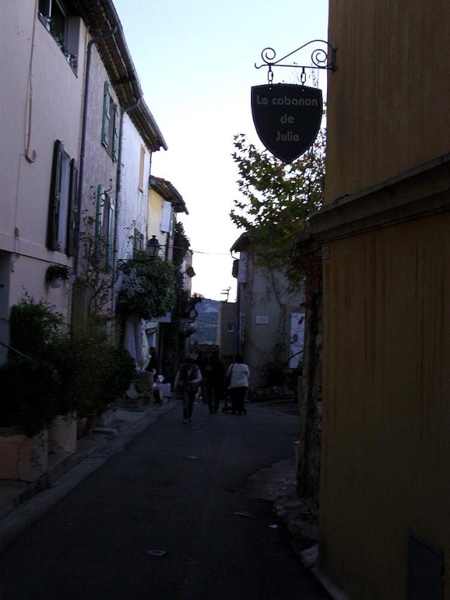 Le Castelet Snb12768