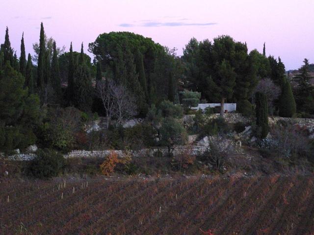 Le Castelet Snb12770