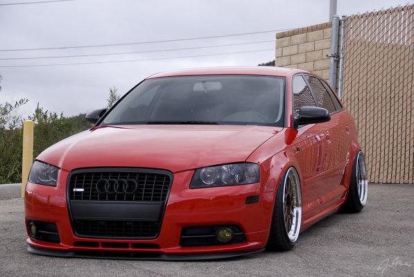 Audi                                                                                                                                . - Page 5 Audi_010