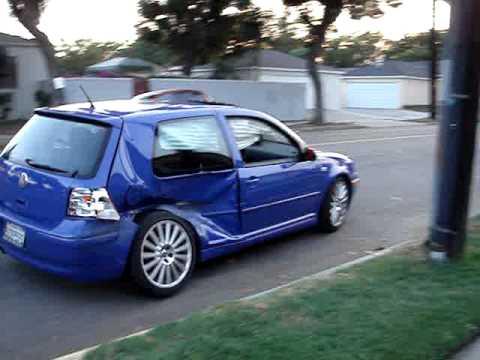 VW epaves RIP - Page 2 Golf_410