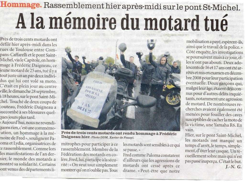 Article presse Ffmc_p10