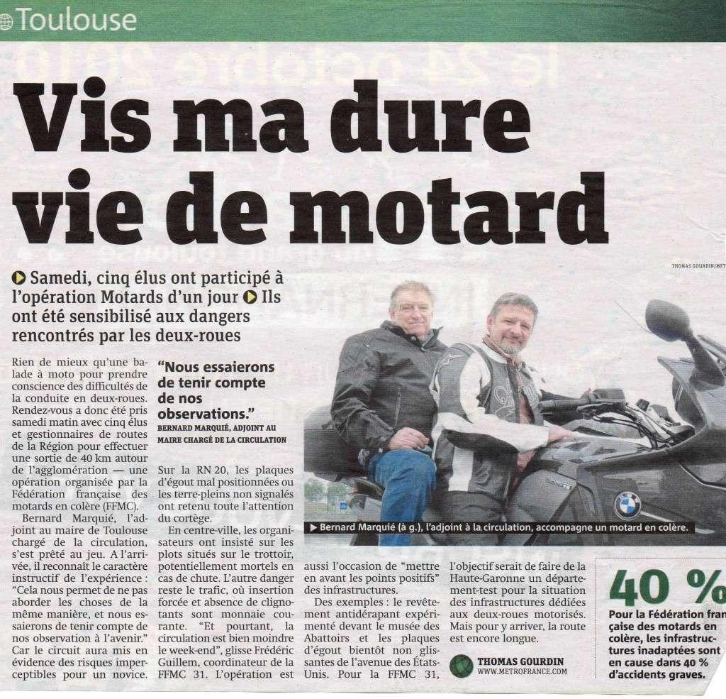 Article presse Ffmc_p11