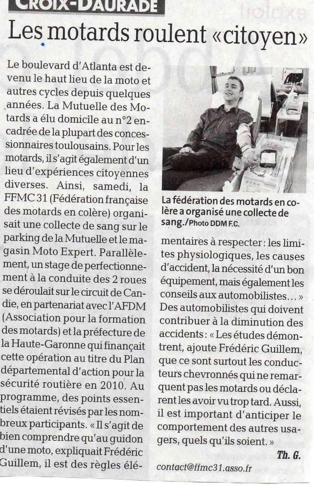 Article presse Ffmc_p12