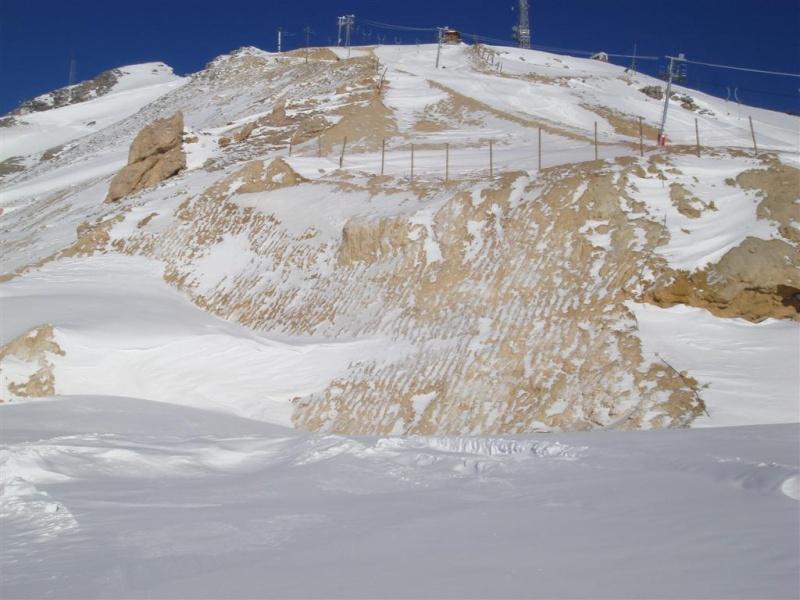 Val d'Isère nouveautés 2007/2008 - Page 4 Dsc05133