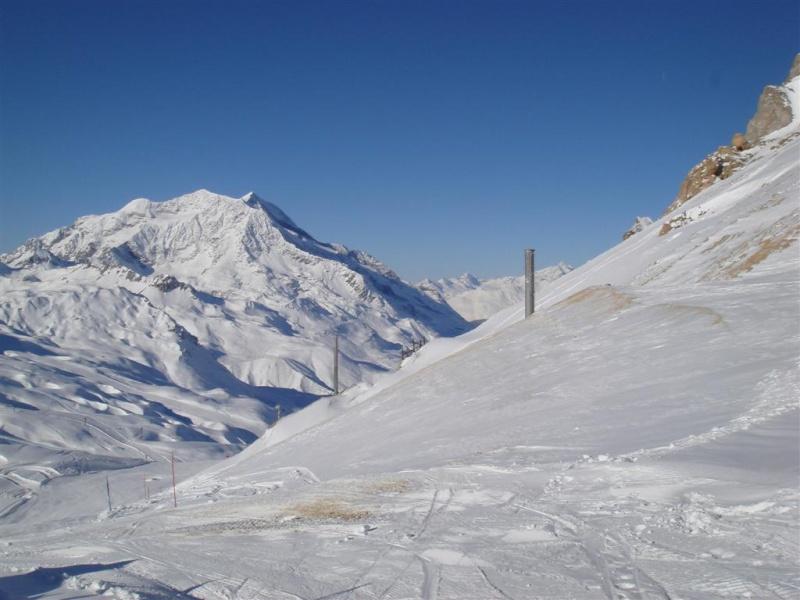Val d'Isère nouveautés 2007/2008 - Page 4 Dsc05134