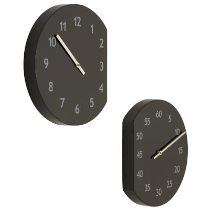 [Horloge] Espace Temps by Martino d'ESPOSITO 00034