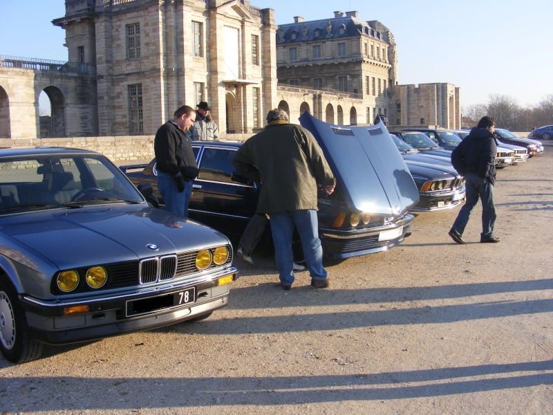 VINCENNES BMW LE 16/12/07 2007_117