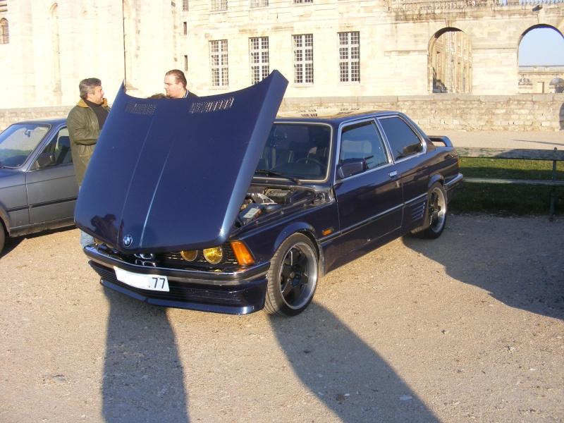 VINCENNES BMW LE 16/12/07 2007_118