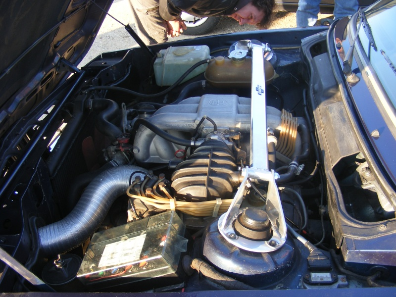 VINCENNES BMW LE 16/12/07 2007_119
