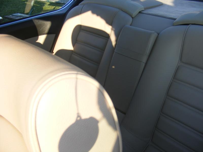 VINCENNES BMW LE 16/12/07 2007_122