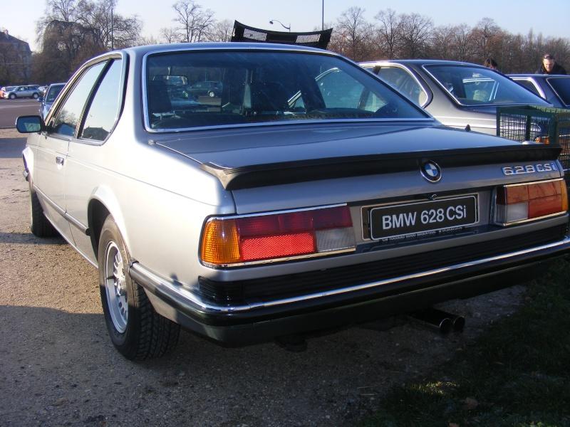 VINCENNES BMW LE 16/12/07 2007_124