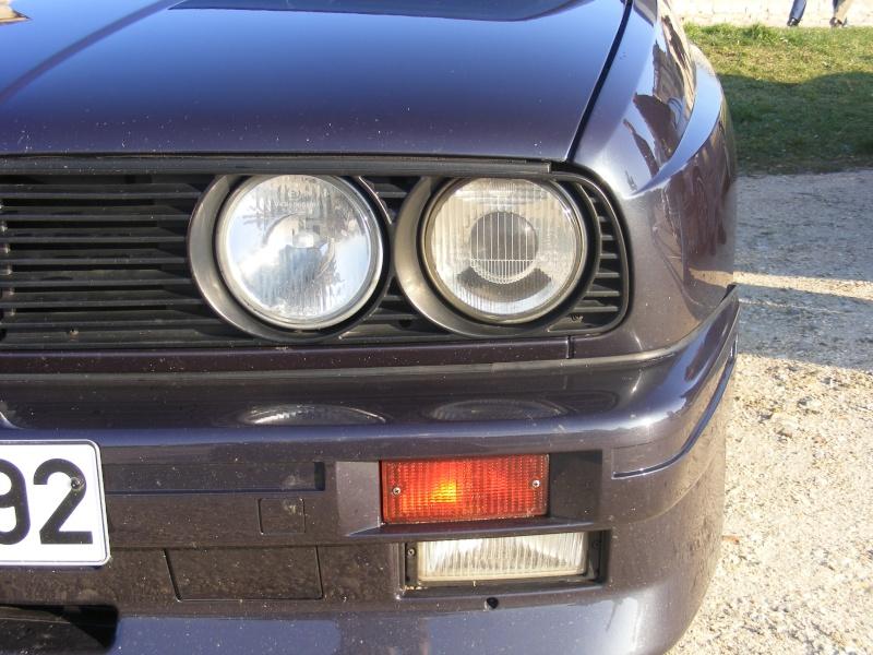 VINCENNES BMW LE 16/12/07 2007_128