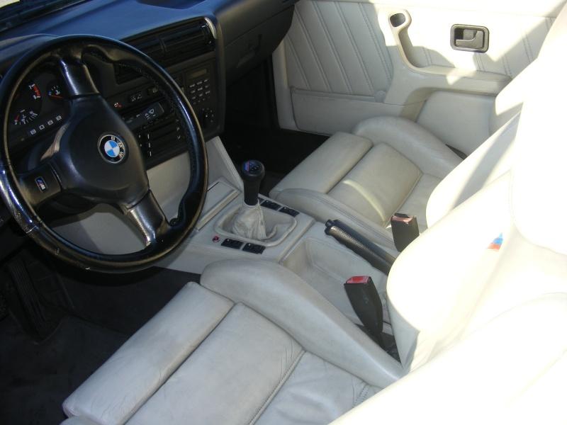 VINCENNES BMW LE 16/12/07 2007_129