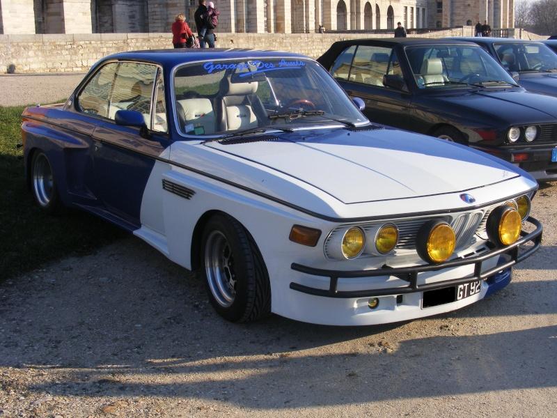 VINCENNES BMW LE 16/12/07 2007_131