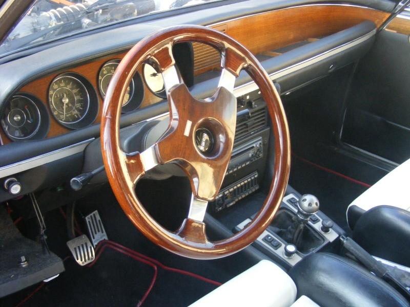 VINCENNES BMW LE 16/12/07 2007_136