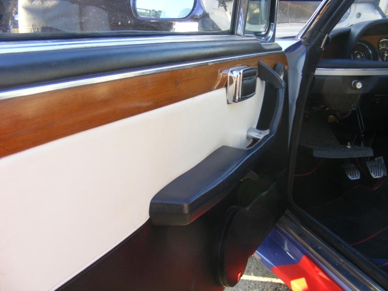 VINCENNES BMW LE 16/12/07 2007_137