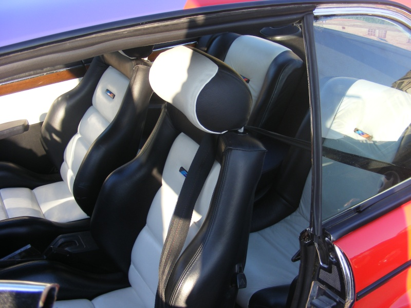 VINCENNES BMW LE 16/12/07 2007_140