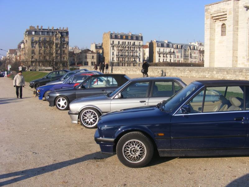 VINCENNES BMW LE 16/12/07 2007_147