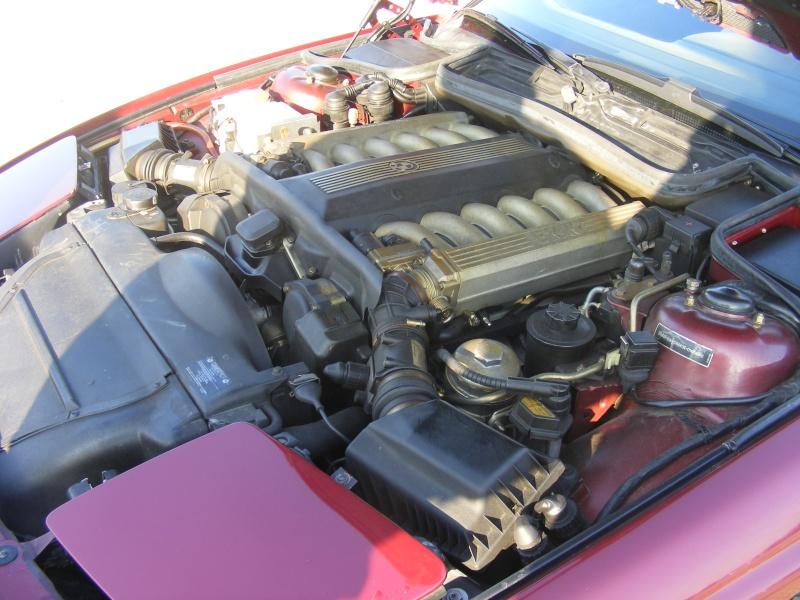 VINCENNES BMW LE 16/12/07 2007_155