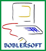 BOBLERSOFT COMPUTER SERVICES