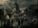 haunted houses and scenery 45pape10