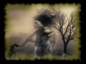 ghosts, ghouls and vampire wallpapers 51pape10