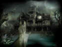 ghosts, ghouls and vampire wallpapers 80pape10