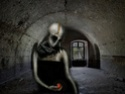 ghosts, ghouls and vampire wallpapers Check_10