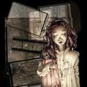 spooky graphics Endles10