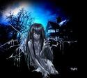 spooky graphics Fallen10