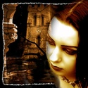 FANTASY GRAPHICS Gothic10