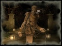 ghosts, ghouls and vampire wallpapers Image116
