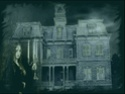haunted houses and scenery Image128