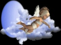 fantasy wallpapers Impose10