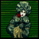 spooky graphics Jester11