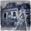 spooky graphics Mistre10