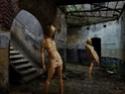 ghosts, ghouls and vampire wallpapers Nurses11