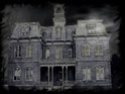 haunted houses and scenery Paper_12