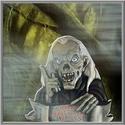 spooky graphics Scarey10
