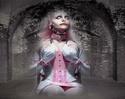 spooky graphics Silenc10