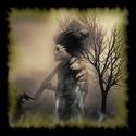 spooky graphics Slayer10