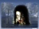 spooky graphics Sorrow10