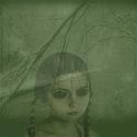 spooky graphics Spirit10