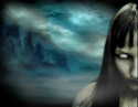 ghosts, ghouls and vampire wallpapers Starch10