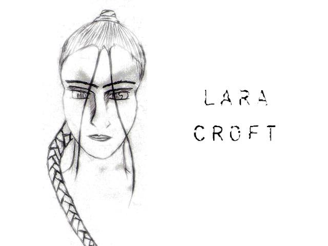 Creation de merO Lara_c10