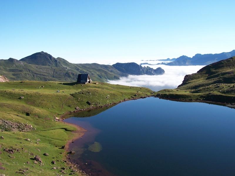 Lac d'Arlet 100_3910