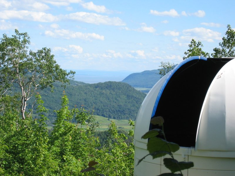 Observatoires astronomiques vus avec Google Earth - Page 14 116_1610