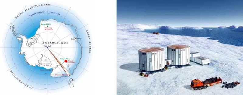 Observatoires astronomiques vus avec Google Earth - Page 14 1194_310