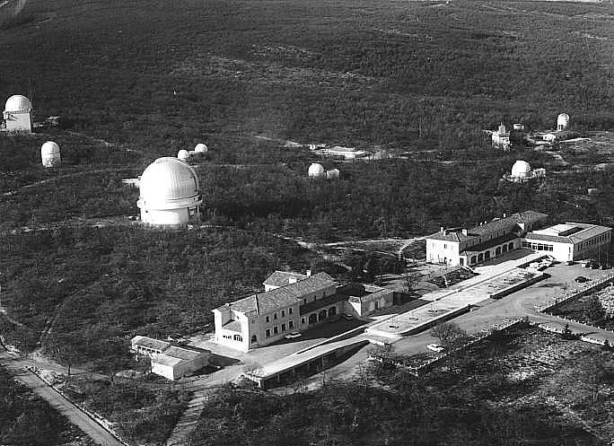 Observatoires astronomiques vus avec Google Earth - Page 14 I_710